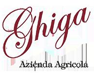 Azienda Agricola Ghiga Giovanni