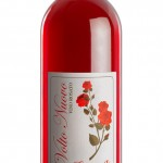 """""""Volto Nuovo"""" Rosé Wine"""