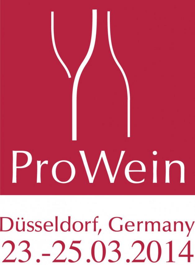 ProWein 2014